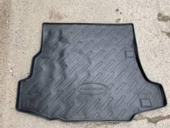Коврик в багажник. Subaru Impreza, GF8, GF8LD