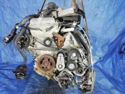 Контрактный ДВС Jaguar X-Type AJ25 Установка Гарантия Отправка