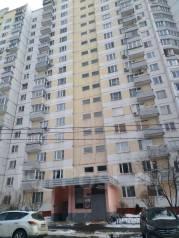 2-комнатная, шоссе Варшавское 152 кор. 7. частное лицо, 54,4кв.м.