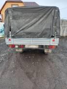 УАЗ-39094 Фермер. Подам уаз фермер, 2 900куб. см., 1 000кг., 4x4