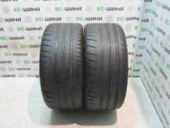 Michelin Pilot Sport Cup 2, 255/35 R19