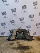 Подушка кпп Audi A6 2009 [4F0399115AL] C6 CCAA 4F0399115AL