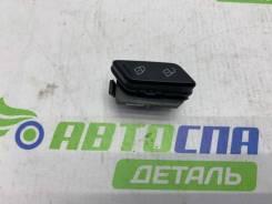 Кнопка закрывания / отрывания двери Mazda 3Bp 2019 [BDGF66660] Хетчбек 5D Бензин, передняя левая BDGF66660