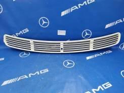 Решетка в капот Mercedes-Benz Cls 350 2007 [А2118800005] W219 272.964