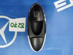 Кнопка стеклоподъемника Mercedes-Benz Cls 350 2007 [А2118219958] W219 272.964