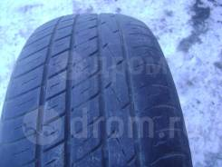Toyo Tranpath MP4, 195/65 R15