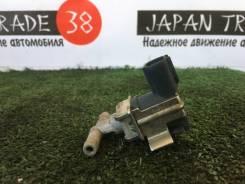 Клапан вакуумного насоса Toyota Ist [9091012202] NCP61 1NZ-FE 9091012202