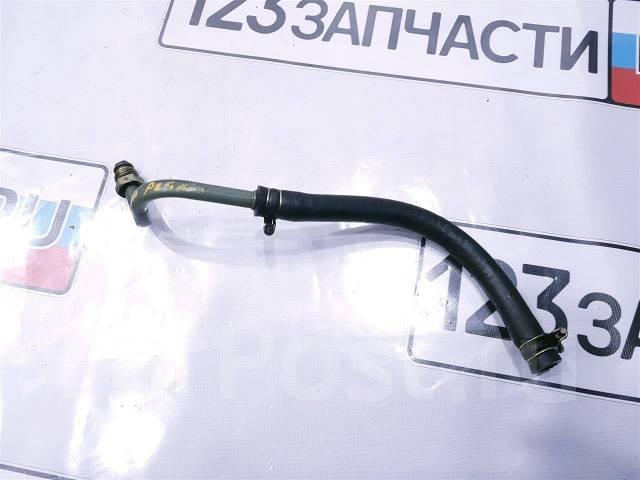 Трубка ГУР SsangYong Musso FJ 4785005101X