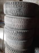 Колеса на Витц Yokogama 155/80 R13