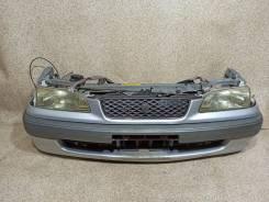 Nose cut Toyota Sprinter AE110 5A-FE [252041]