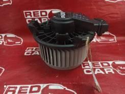 Мотор печки Toyota Vitz 2006 KSP90-5057608 1KR-0247076