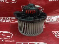 Мотор печки Toyota Caldina ST198