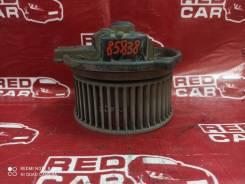 Мотор печки Toyota Hiace 2001 LH178-1006534 5L-5118674
