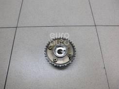Механизм изменения фаз ГРМ VW Golf Plus 03C109088B 03C109088B