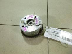 Механизм изменения фаз ГРМ VW Tiguan 03C109088B 03C109088B