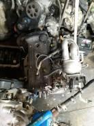 Продам двигатель 4ефе 1.3