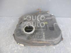Бак топливный Kia Ceed 311501H970
