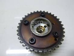 Механизм изменения фаз ГРМ VW Touran 03C109088B 03C109088B
