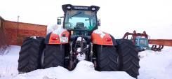 АгроТехМаш Terrion ATM 7360. Продается трактор Террион