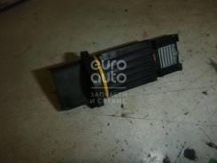 Расходомер воздуха (массметр) Fiat Ducato 244 Елабуга