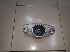 Опора заднего амортизатора Kia Sportage 55330D9000