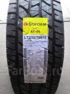 Goform AT01, LT 235/75 R15