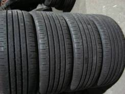 Continental ContiPremiumContact 5, 225/55R16 91W