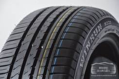 WinRun R330, 215/55 R17 98W XL
