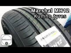 Marshal MH12, 185/60 R15 84H