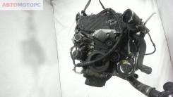 Двигатель Opel Astra J, 2010-2017, 2 л, дизель (A20DTH )