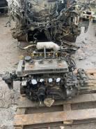 Двигатель Toyota 4A-FE,19000-02140, Corona, Avensis, Carina, Carina E,