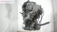 Двигатель Renault Koleos 2008-2016, 2.5 л, бензин (2TR 700, 2TR 702, )