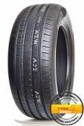 Pirelli, 205/60 R16 96W