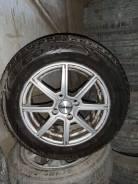Колеса к ниссан 175/70 R14