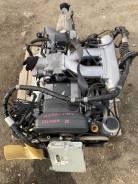 Двигатель 1JZGE на Toyota Crown jzs141 N90