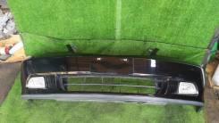Бампер передний в сборе Honda Odyssey RA7