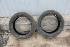 Bridgestone Ecopia NH100, 165/55R15
