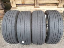 Yokohama BluEarth RV-02, 225/45R19