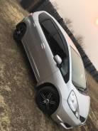 Продам комплект колёс 175/70 R14