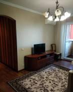 1-комнатная, улица Краснореченская 98. Индустриальный, агентство, 36,0кв.м.