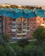 1-комнатная, улица Фурманова 4. Индустриальный, агентство, 29,0кв.м.