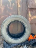 Pirelli, 285/60 R18