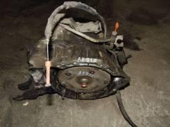 АКПП Toyota Sprinter #E9# 1991 5AFE A240L-562
