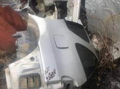Крыло левое заднее на Toyota Ipsum SXM15 3SFE