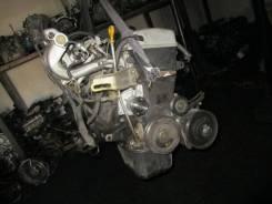 Двигатель Toyota Corolla, AE110, 5AFE