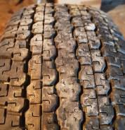 Bridgestone Dueler H/T 689, 275/70 R 16