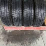 Bridgestone Blizzak Revo GZ, 185 65 15