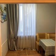 1-комнатная, улица Пионерская 7. Центральный, частное лицо, 42,0кв.м.