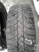 Bridgestone Ice Cruiser 5000, 205 65 15