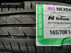 Nexen N'blue HD Plus (Korea), 165/70 R14